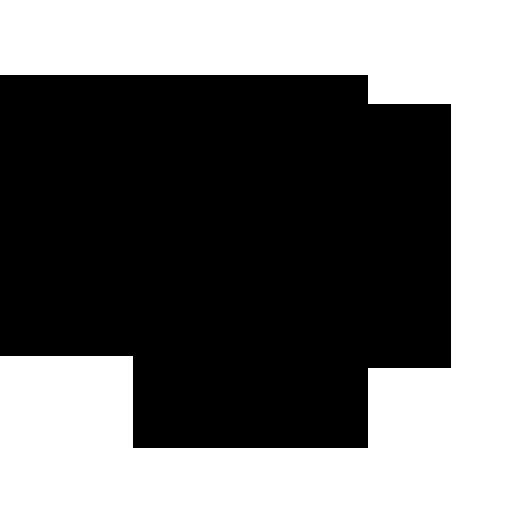 a Line icon