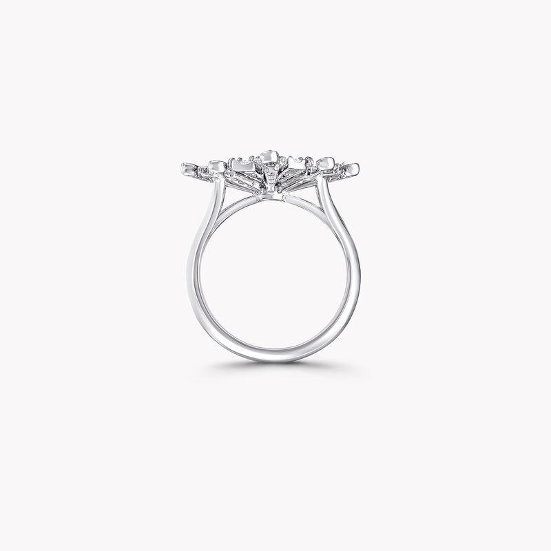 New Dawn Diamond Ring, , hi-res