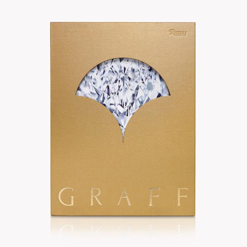 《Graff》特刊, , hi-res