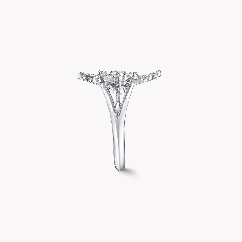 Solar鑽石戒指, , hi-res