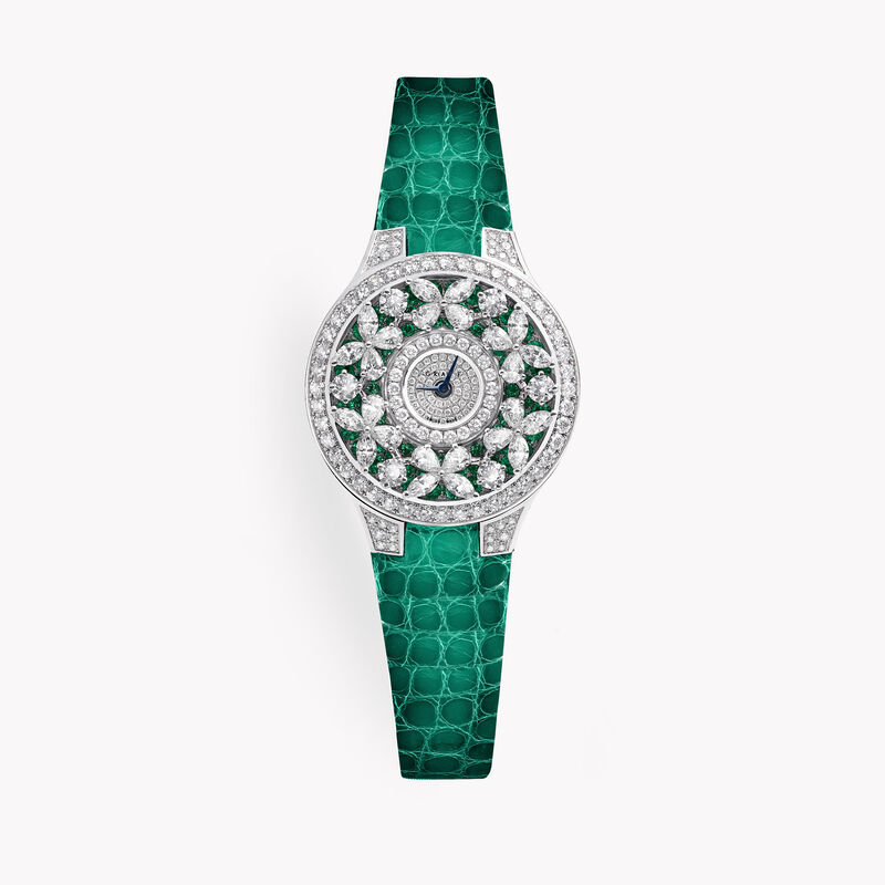 Classic Butterfly Watch, , hi-res